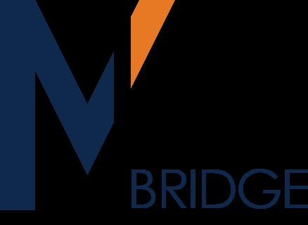Mesp_AAA_Bridge_edited.png