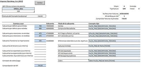 MESP_190_Configuracion20200319.jpg