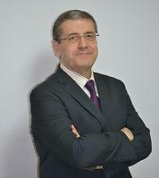 Rafael Rodríguez Carmona