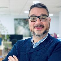 Project Manager Traducciones - Alberto Blanco
