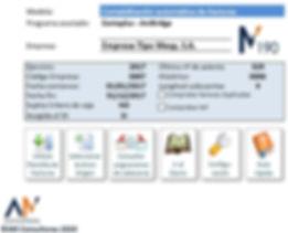 MESP_190_Interface20200319.jpg