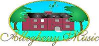 Allgheny Music, S.L.