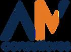 AM Consultores - MESP 5.0