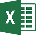 Excel_Icono.png
