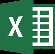 Excel y Base de datos