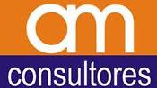 AM Consultores - Exportar a Contaplus