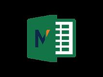 Logo_MESP-Excel_Recto_Color.png