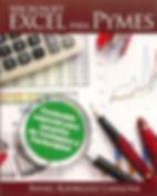 Microsoft Excel para PYMES