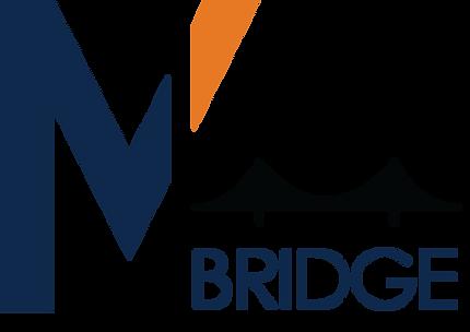 Mesp_Bridge_conPuente.png