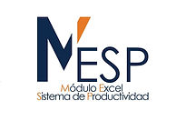 MESP_Logo_01_ConMargenes_Definicion_4.jp