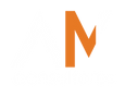 AM Consultores, Exortar a Contaplus