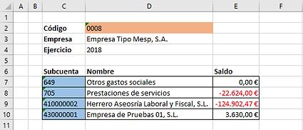 ejemploFuncionesCPlus.png
