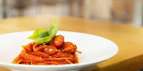 spaghetto al pomodoro.jpg