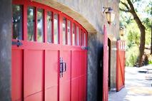 Garage Installation san diego