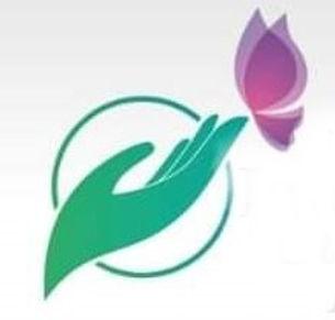 logo mariposa 2018.jpg