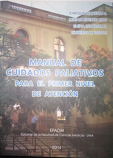tapa manual paliativos.jpeg