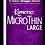 Thumbnail: KIMONO MICROTHIN LARGE CONDOMS