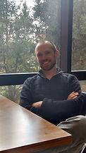 Dr. Sean Moran