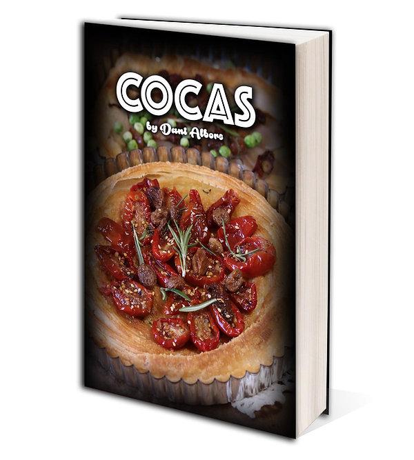 libro coca promo.jpg