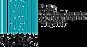logo oeq_edited.png