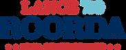 LRO19001-Logo-RGB_F.png