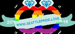 Angel Designs Pride Parade Logo1