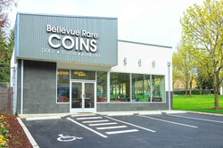 BellevueRareCoins-13 copy