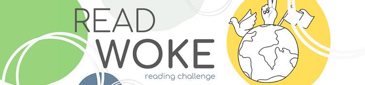Read-Woke (1).png