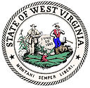 great-seal-of-the-state-of-west-virginia-everett.jpg