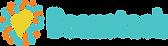 Beanstack Logo (1).png