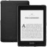 kindle_edited.png