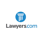 lawyers-com.png