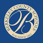 Berkeley-County-Schools.png
