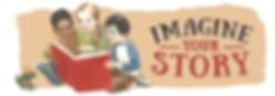 CSLP-Childrens-Slogan_Banner (1).jpg