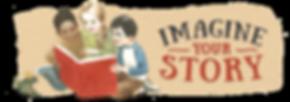 CSLP-Childrens-Slogan_Banner (2).png