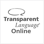 tl-logo-home.png