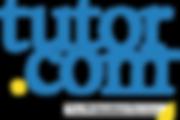 Tutor logo 2019_TDC_Service_of_TPR_Stack