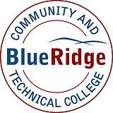 BlueRidge_seal_2C.jpg