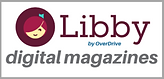 Libby-Magazines-Logo-300x144.png