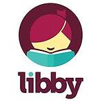libby (1).jpg