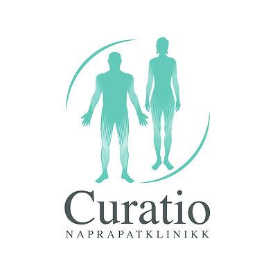 Curatio Naprapatklinikk_800.jpg