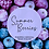 Thumbnail: Summer Berries Whipped Crystal Body Polish & Skin Conditioner