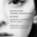 Screen Shot 2018-10-26 at 5.19.04 PM.png