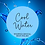 Thumbnail: Cool Water Whipped Crystal Body Polish & Skin Conditioner