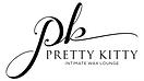 logo new , color black , background whit