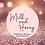 Thumbnail: Milk & Honey Whipped Body Polish