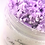 Thumbnail: Cotton Candy Whipped Crystal Body Polish & Skin Conditioner