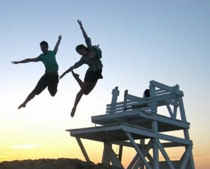 dancers on beach (steven).jpg