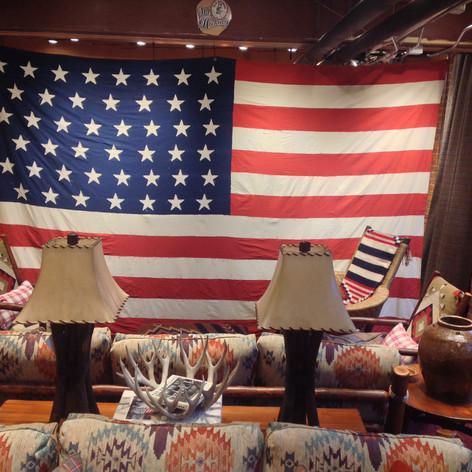 American Flag1.jpg