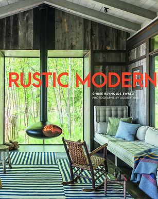 Rustic Modern cover-smaller (3).jpg